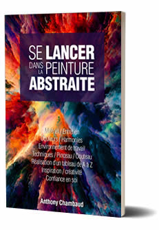 http://www.cours-de-peinture.net/wp-content/uploads/2017/06/livre-se-lancer.jpg