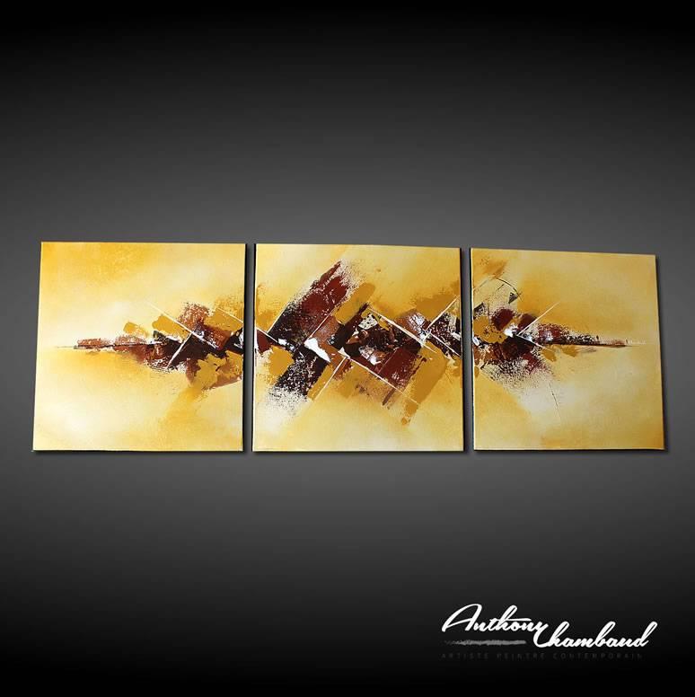 cours video de peinture abstraite